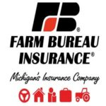 Auto & Homeowners Insurance-Heidi Stenson